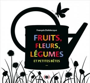 FRUITS-FLEURS-LÉGUMES_couv