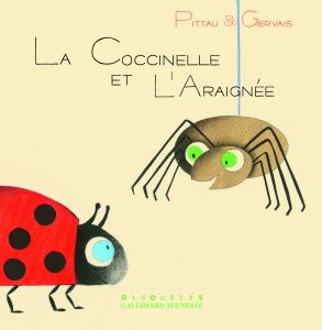 couvCOCCINELLE.indd