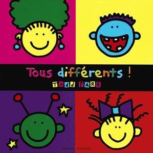 tous-differents
